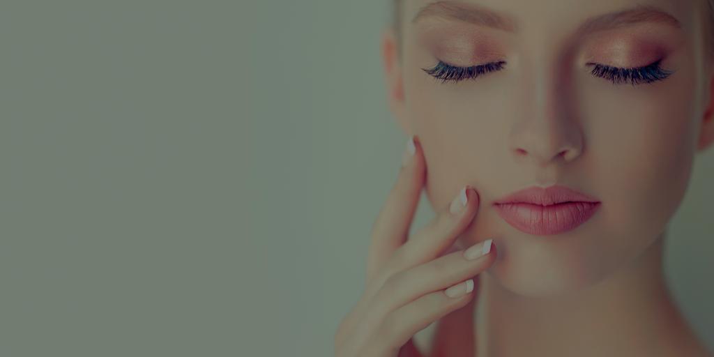 Belleza y cuidado de la piel